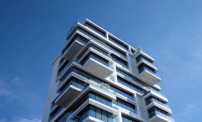 3-razones-para-invertir-tu-dinero-en-renta-residencial-PropInvest