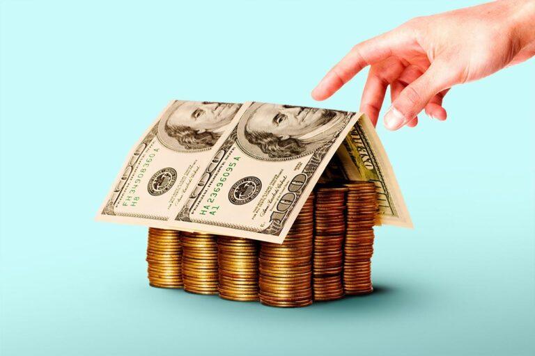 Ingresos-en-el-mundo-inmobiliario-PropInvest