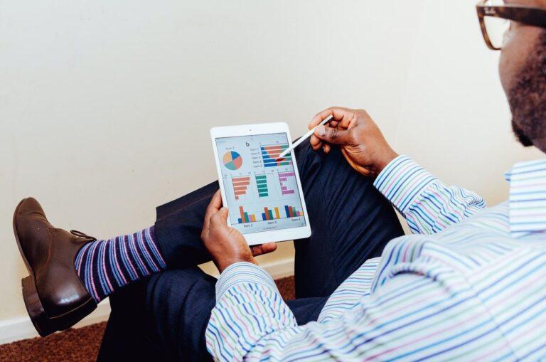 planificacion-financiera-personal-propinvest