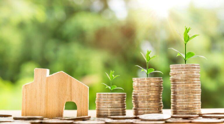 Aprende-como-funciona-un-credito-hipotecario-y-comienza-a-invertir-en-bienes-raices-PropInvest