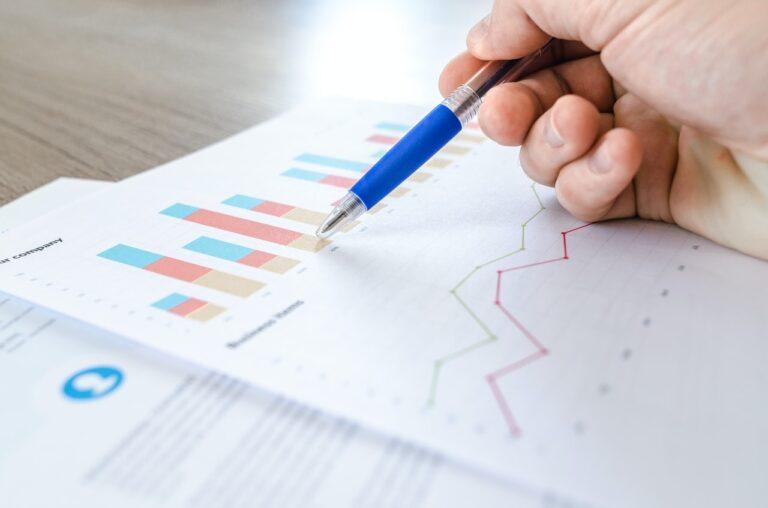 Aprende-a-interpretar-el-cap-rate-y-mejora-tu-estrategia-de-inversión-inmobiliaria-propinvest