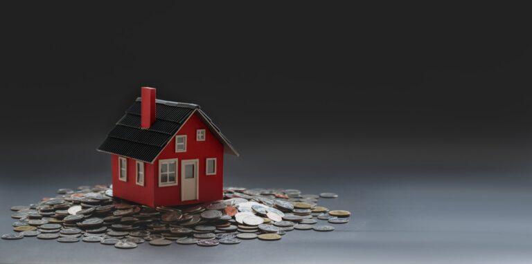 Por-qué-los-bienes-raíces-generan-riqueza-de-manera-más-consistente-que-otras-clases-de-activos-propinvest